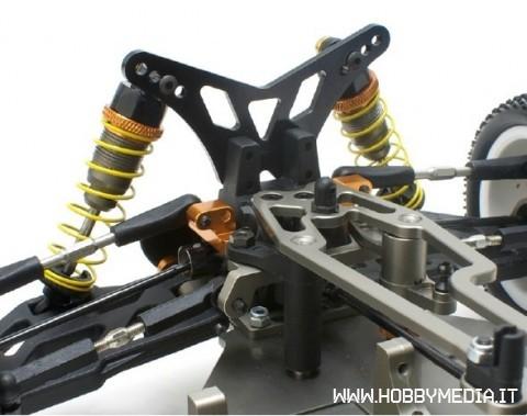 caster-racing-sk10-b