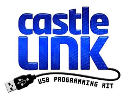 castle_link_usb_programming_kit