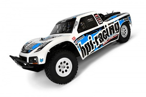 hpi-releases-mini-trophy-dt-1-truck-body-4