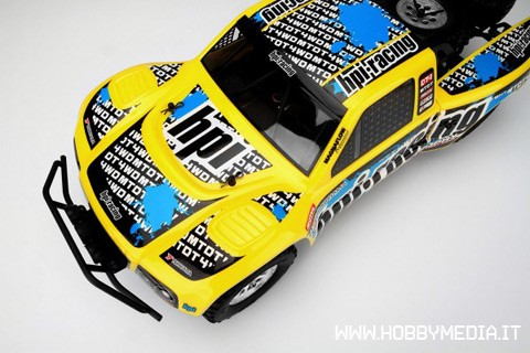 hpi-releases-mini-trophy-dt-1-truck-body-7