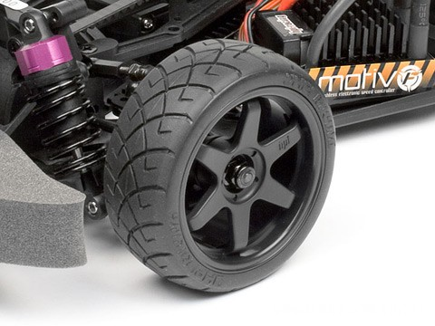 hpi-sprint-2-flux-brushless-4