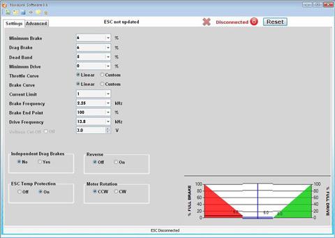 novaklink-interfaccia-di-programmazione-per-esc-2