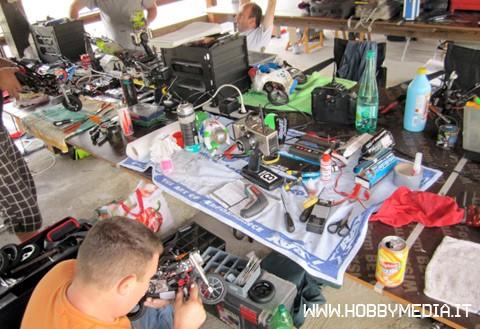 rc-bike-world-2010-4
