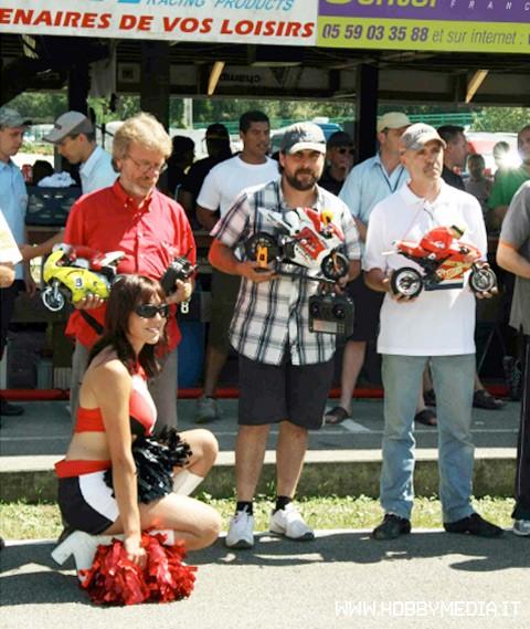 rc-bike-world-2010-mondiale-di-moto-radiocomandate-1-5