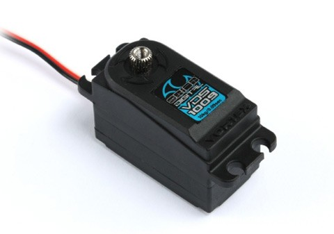 team-orion-vortex-digital-servos-low-profile-2