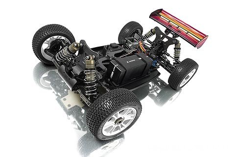 xray-xb808e-brushless-buggy-2