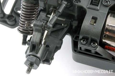 bmw-m3-gtr-2005-24hrs-nurburgring-serie-m40-4wd-6