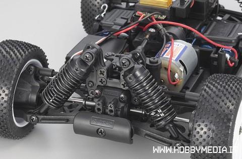 ep-4wd-mini-inferno-readyset-3