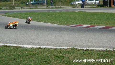 finale-campionato-italiano-2010-prato-26-settembre-b