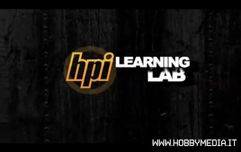 hpi-learning-lab