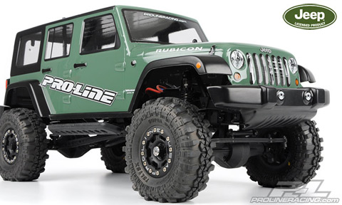 jeep-wrangler-unlimited-rubicon-clear-body-1