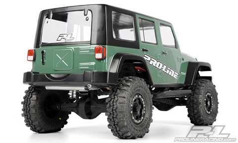 jeep-wrangler-unlimited-rubicon-clear-body-3