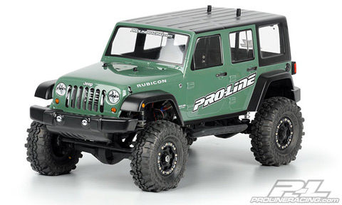jeep-wrangler-unlimited-rubicon-clear-body-4