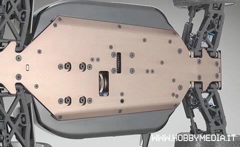 kyosho-inferno-mp9-tki2-spec-a-4