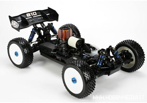 losi-810-rtr-buggy-4wd-4