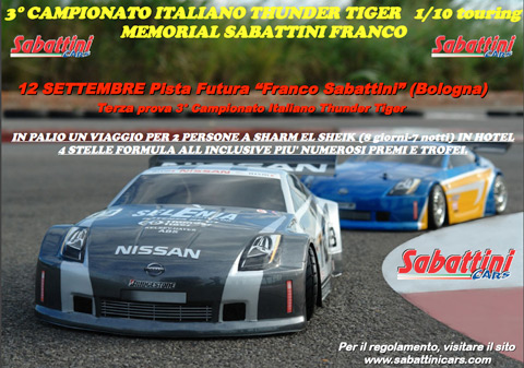memorial-franco-sabattini-campionato-italiano-thunder-tiger-a