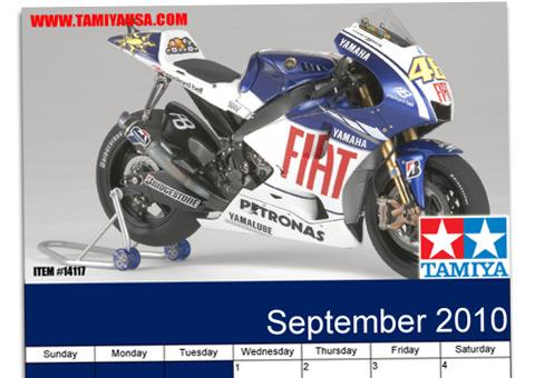 tamiya-calendario-settembre