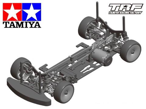 tamiya-trf417