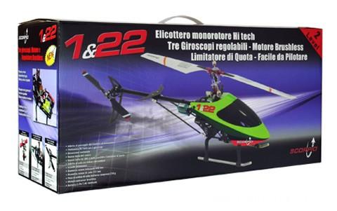 elicottero-elettrico-a-passo-fisso-122-24-ghz-mode-1