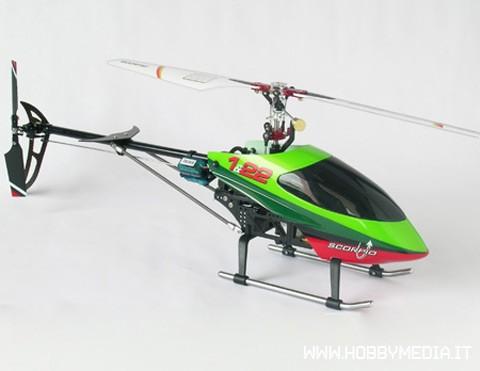 elicottero-elettrico-a-passo-fisso-122-24-ghz-mode-2