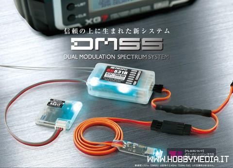 jr-xg7-radiocomando-digitale-2-4-ghz-2