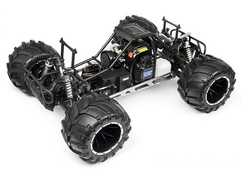 maverick-monster-truck-blackout-mt-1-5-e