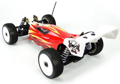 ofna-nexx8-buggy-kit-4