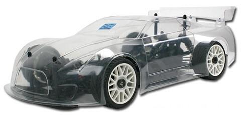 ofna-ultra-gtp-2-on-road-sedan-elettrica-1