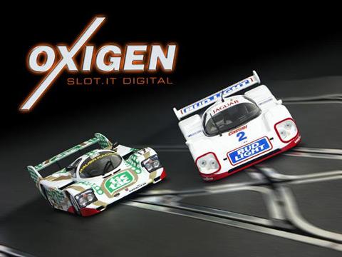 oxigen_956-jag