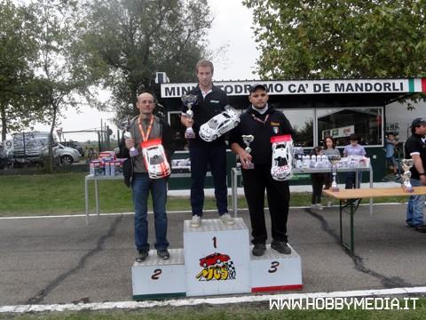 sabatinni-cars-primo-trofeo-edam-on-road-pista-1_8-e-1_10-3