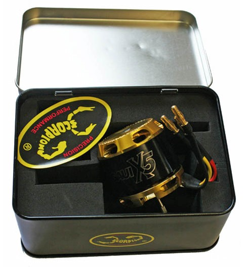 scorpion-hk-4020-910-limited-edition-gaui-x5-4