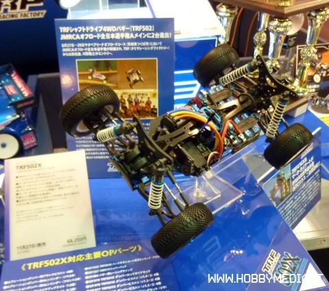 tamiya-trf-502x-buggy