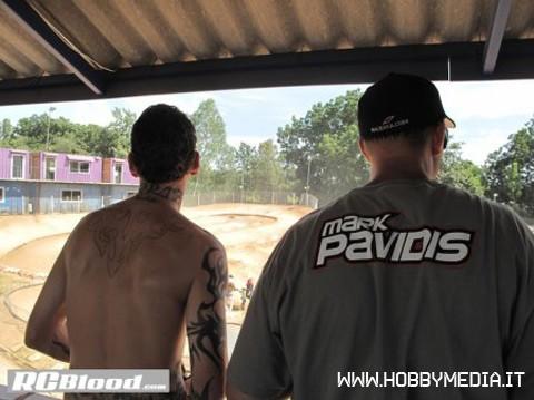 worlds-buggy-2010-pattay-thailandia