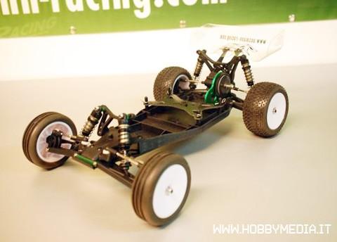 ansmann-x2c-2wd-buggy-2