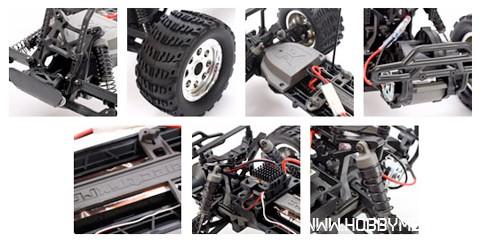 electrix-rc-ruckus-monster-truck-3