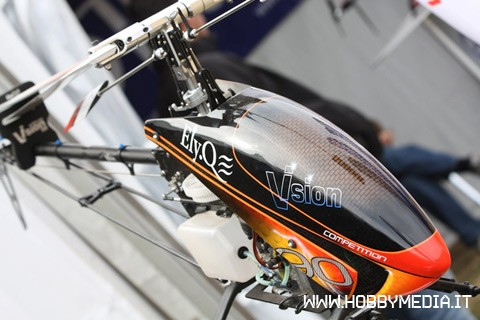 elyq-vision-90
