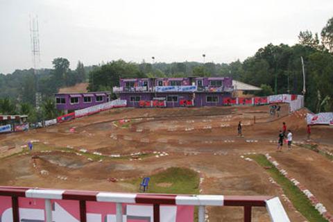 ifmar-1-8-off-road-buggy-world-championships-2010-pattaya-tailandia