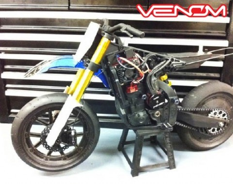 venom1-0-copy