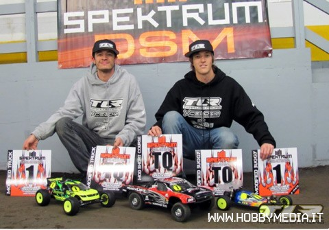 dustin-evans-spektrum-off-road-championship-2010