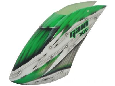 fuc-gx5021