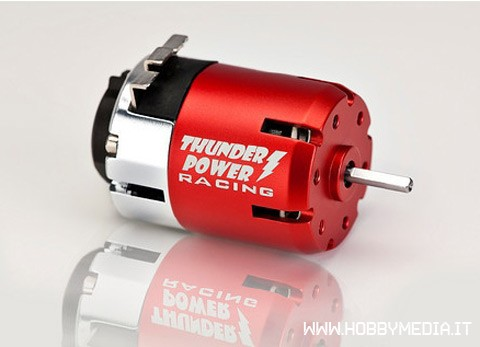 _thunder-power-rc-z3r-540-sensored-brushless-motors-3