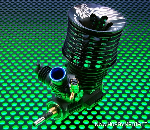 axial-21rr-1-buggy-engine-2