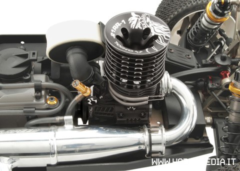 axial-21rr-1-buggy-engine