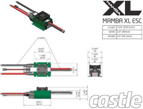 castle-mamba-xl-2