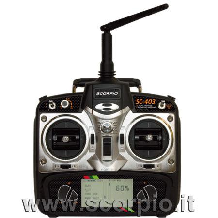 elicottero-1v23-24-ghz-mode-1-d