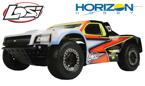 losi-ten-scte-short-course-truck-33