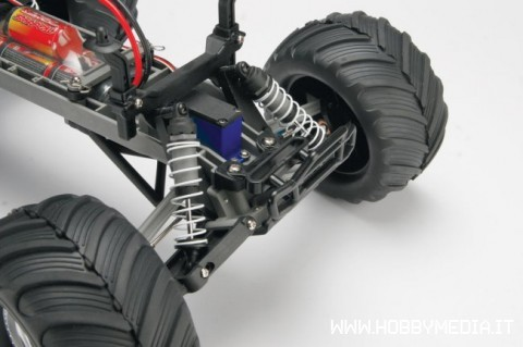 monsterjam-chassis1