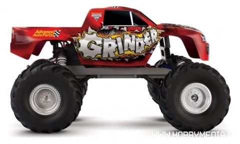 monsterjam_grinde