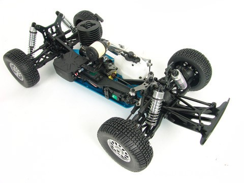 sc-chassis-b