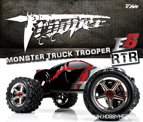 team-magic-trooper-monster-truck